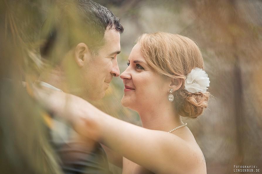Hochzeitsfotograf Hohenlohe