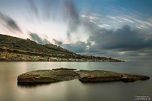 Malta – Fotoreisebericht – Teil 1