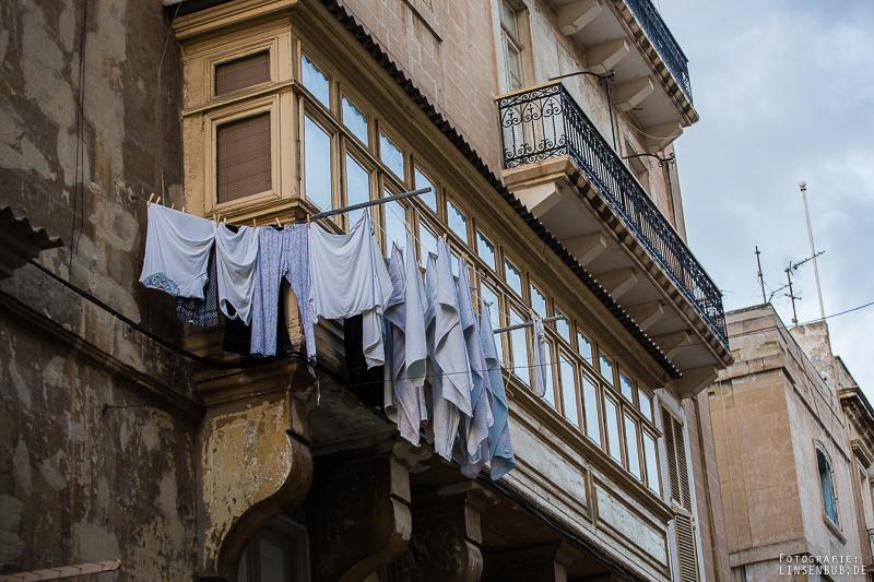 Valletta - Oldschool-Trockner für Unterbuchsen & Co. :)
