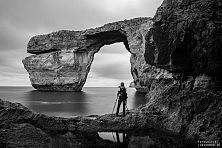 Malta – Fotoreisebericht – Teil 2