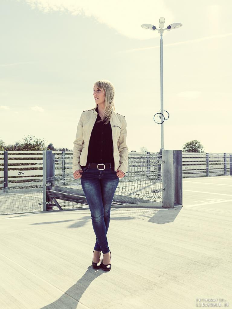 Fotograf Heilbronn_Fashion