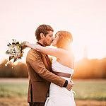 Hochzeitsreportage Anna & Gil