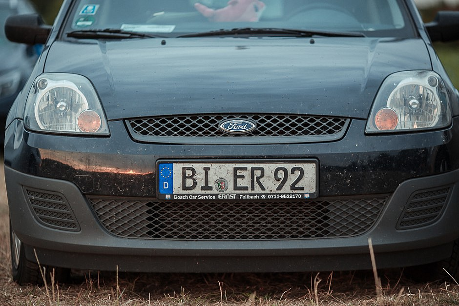 LB0B1015