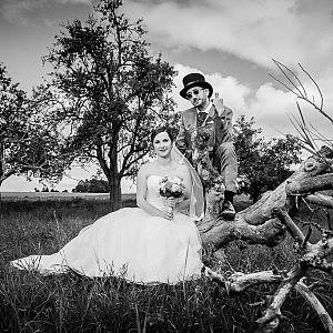 Hochzeitsfotograf Heilbronn_DER LINSENBUB