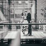 Alisa & Marius – L.O.V.E.
