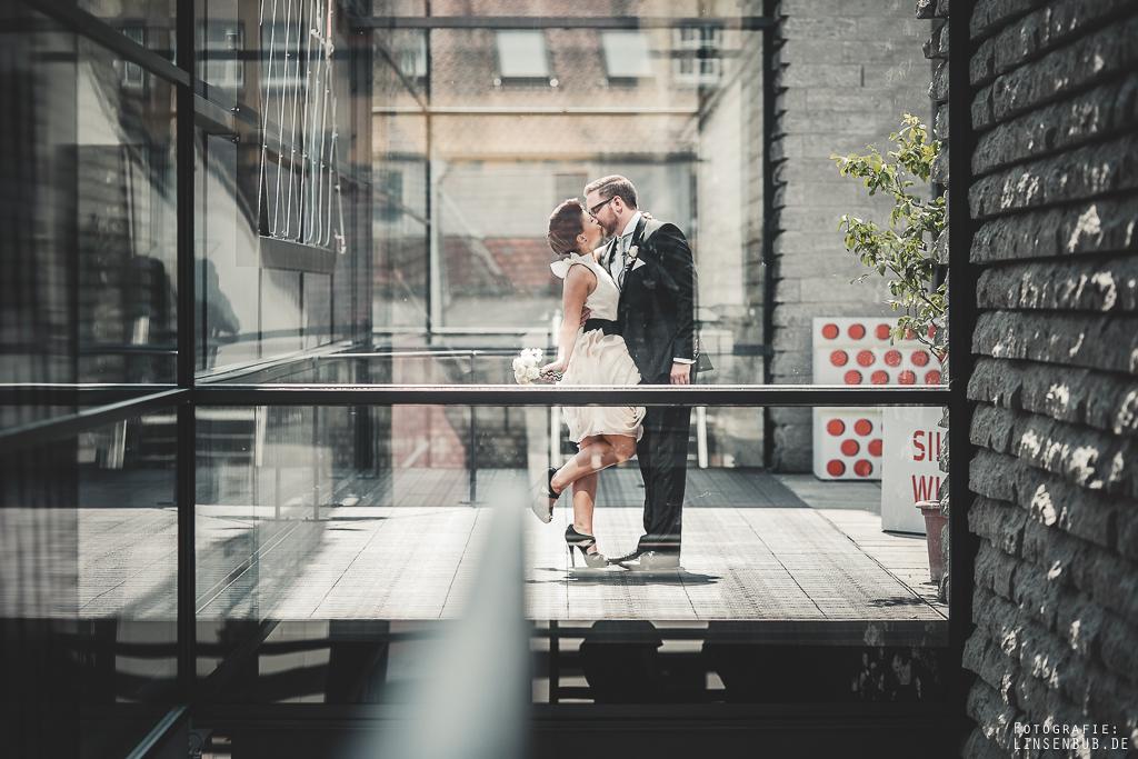 Hochzeitsfotograf Heilbronn, Hohenlohe, Zabergaeu