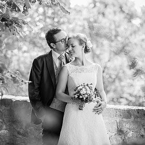 Hochzeitsfotograf Zabergaeu_DER LINSENBUB