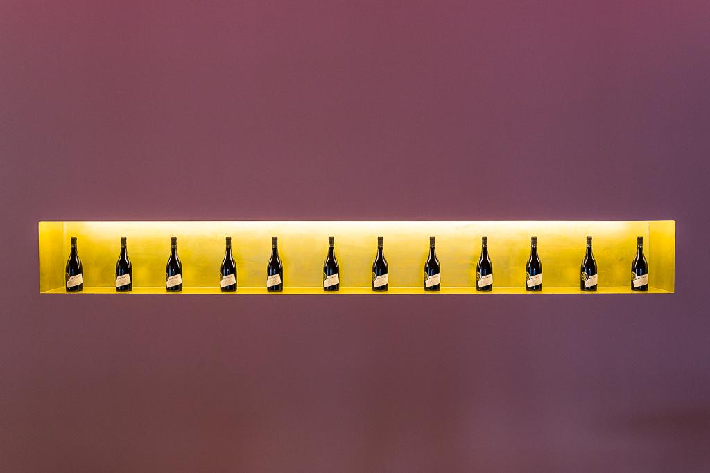 Weinkonvent Duerrenzimmern_Linsenbub-5