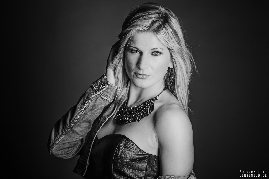 Portraitfotograf_Heilbronn_Shooting_Ivanka
