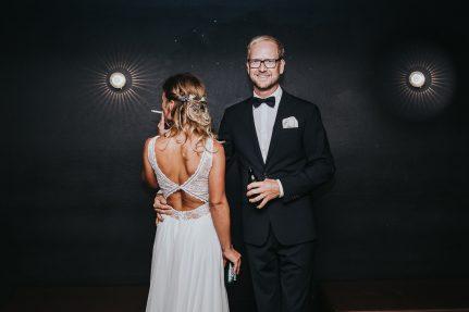 Hochzeitsreportage Caro & Philipp