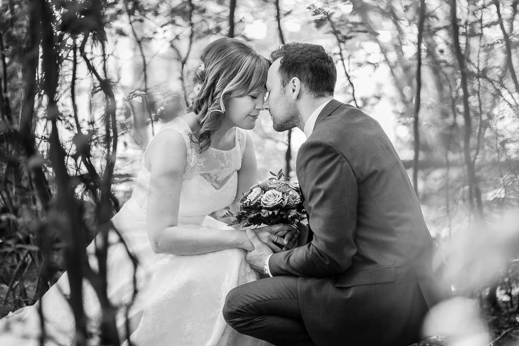 Hochzeit Heuchelberger Warte Leingarten