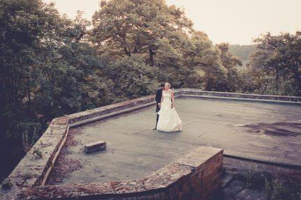 Hochzeit Kerstin & Helmut – Burg Neipperg