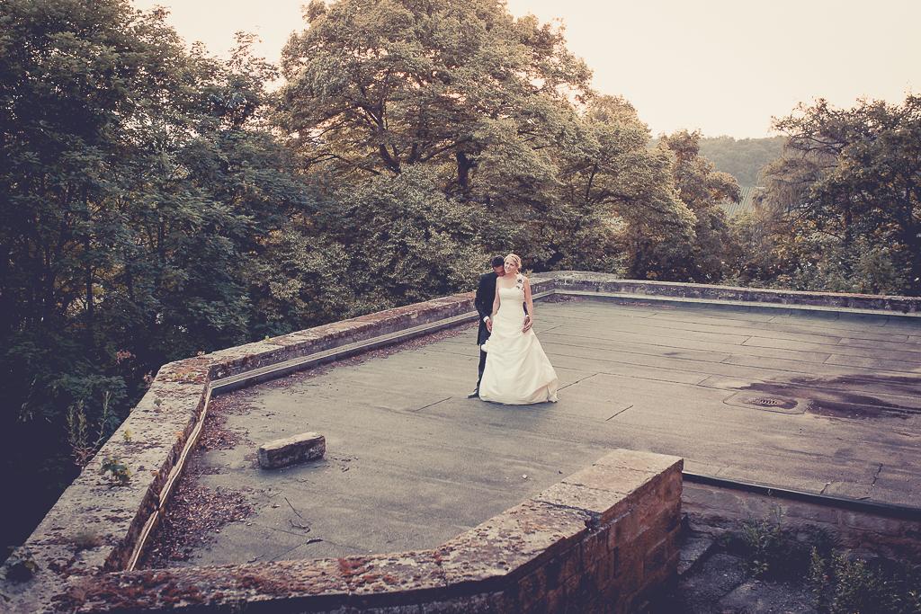 Hochzeitsfotograf Zabergäu, Heilbronn und Hohenlohe