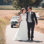 Hochzeit Kristin & Jens – Brackenheim