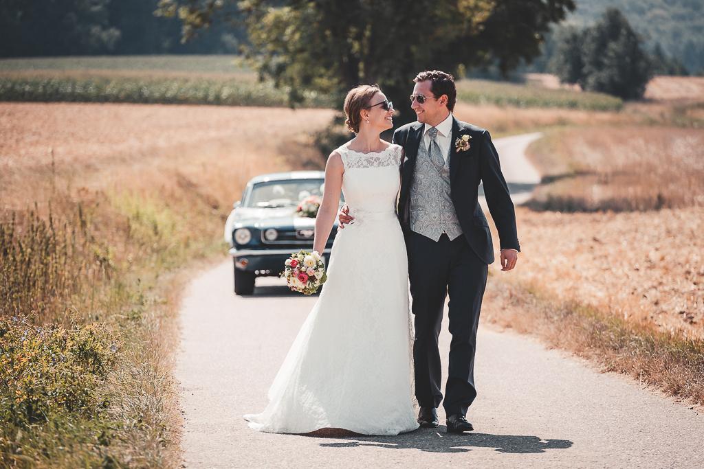 Hochzeitsfotograf Zabergäu Brackenheim