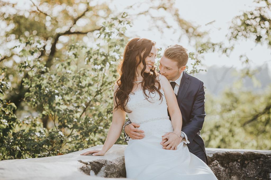 After-Wedding-Shooting, Hochzeit, Heilbronn, Hohenlohe und Zabergäu - Hochzeitsfotograph
