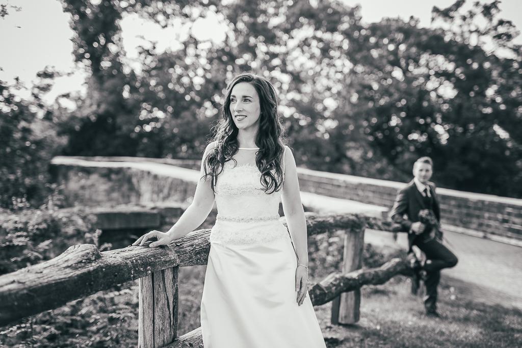 Hochzeitsfotograf_After-Wedding-Shooting, Hochzeit, Heilbronn, Hohenlohe und Zabergäu