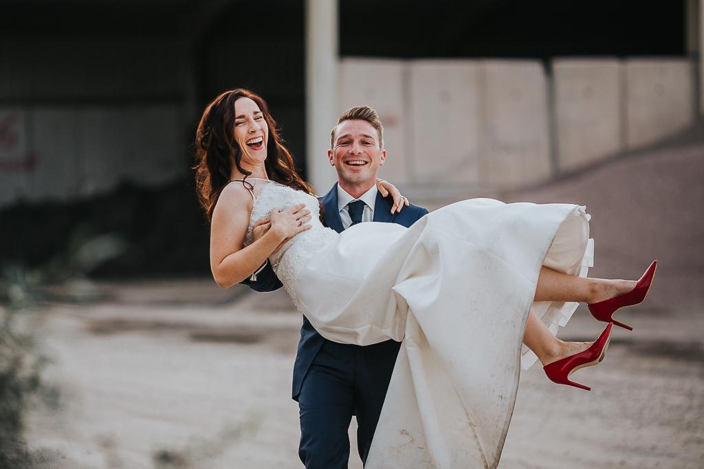 After-Wedding-Shooting, Hochzeit, Heilbronn, Hohenlohe und Zabergäu_Hochzeitsfotograf