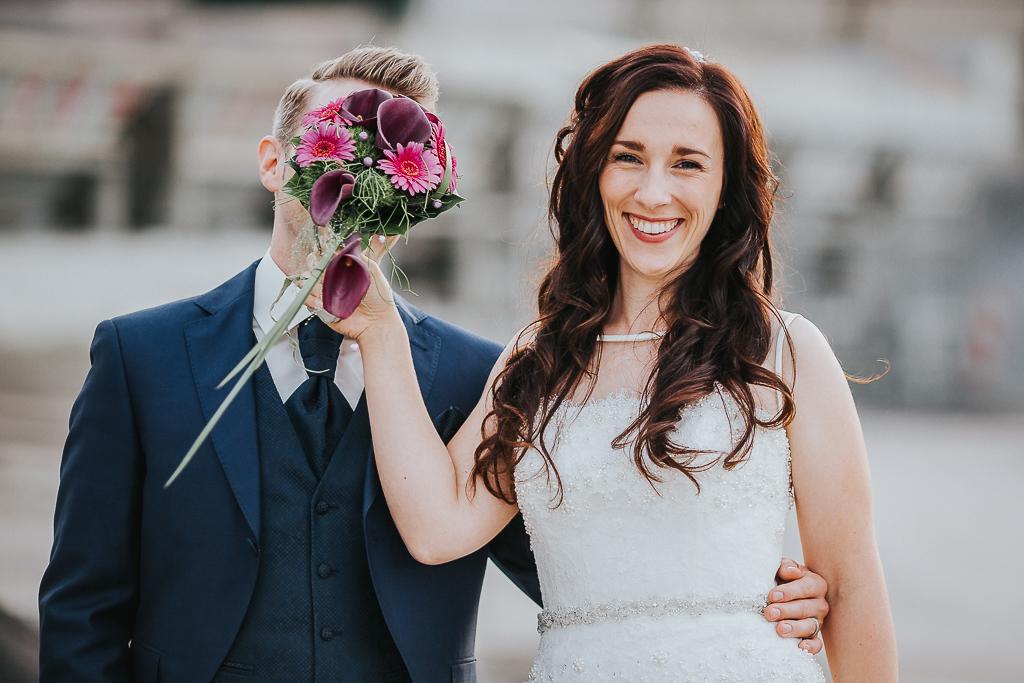 Hochzeitsfotograf Hohenlohe After-Wedding