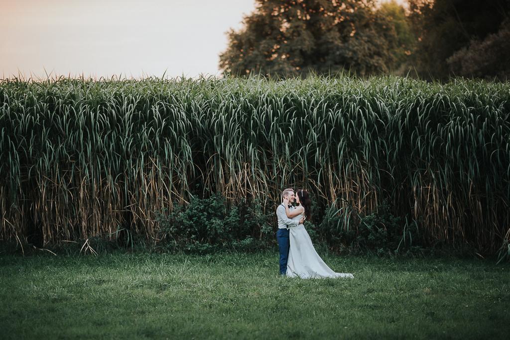 Hochzeitsfotograf Hohenlohe After-Wedding_LB0B0222