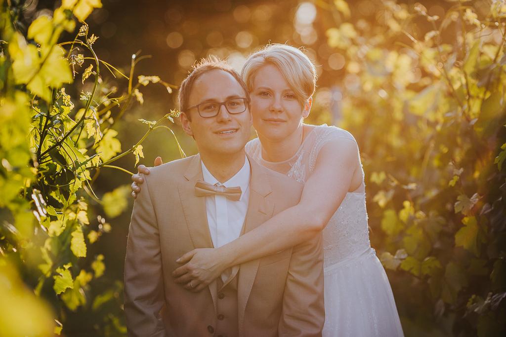Hochzeitsfotograf Zabergäu Fotograf_3