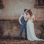 Hochzeit Myri & Patrick