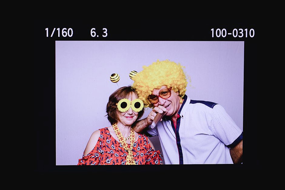 HZ Mimi & Patrick_LINSENBUB_2452