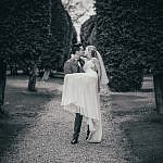 Hochzeit Caro & Pascal