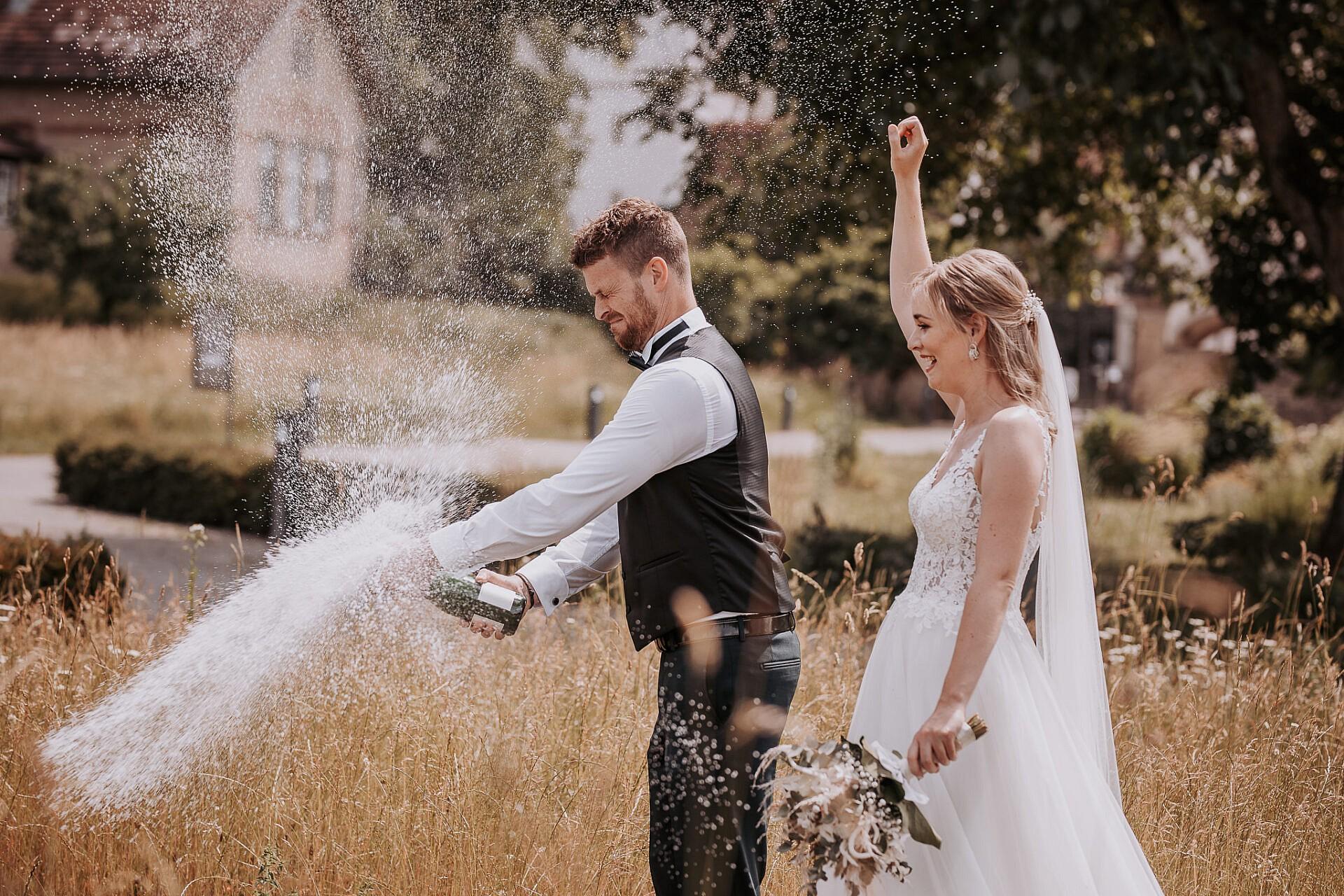 Hochzeitsfotograf Hohenlohe u. Zabergäu - LB__0674