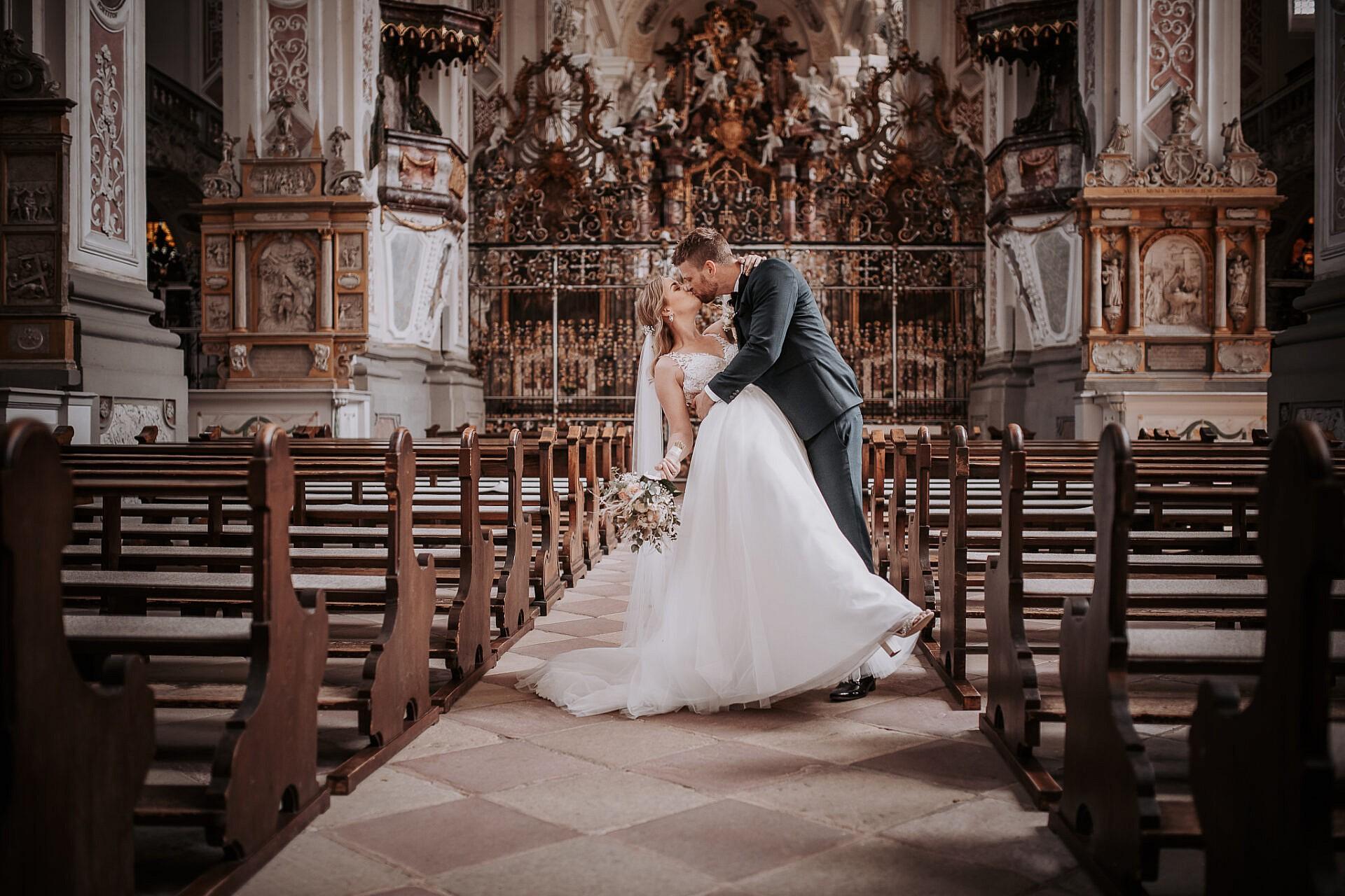 Hochzeitsfotograf Hohenlohe u. Zabergäu - LB__0352