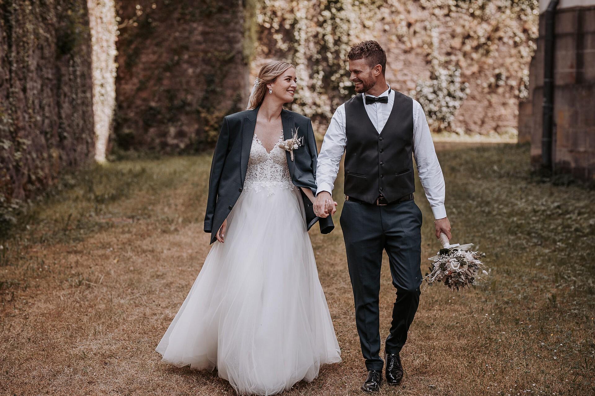 Hochzeitsfotograf Hohenlohe u. Zabergäu - LB__0484