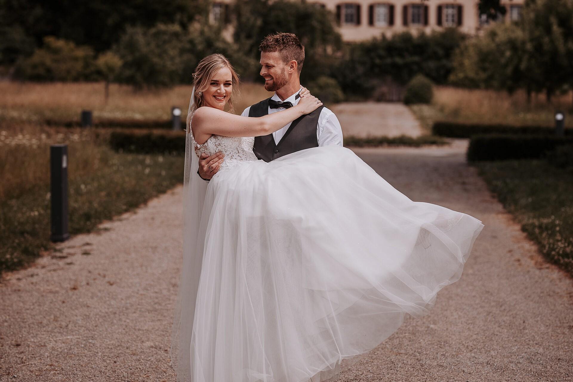 Hochzeitsfotograf Hohenlohe u. Zabergäu - LB__0823