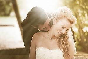 Hochzeitsfotograf Heilbronn_Romantisch