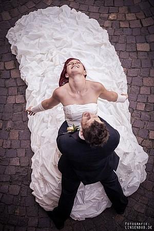 Bad Wimpfen_Hochzeitsfotograf