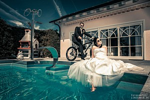Hochzeitsfotograf Zabergaeu-Linsenbub
