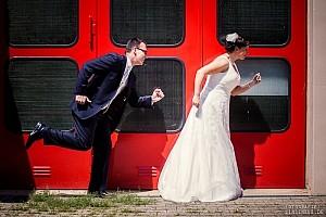 Hochzeit Schloss Heinsheim_Hochzeitsfotograf
