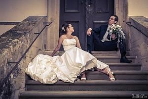Hochzeitsfotograf Kloster Schoental