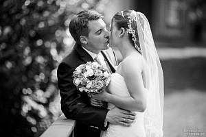 Hofgarten Öhringen_Hochzeitsfotograf
