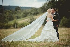 Wuestenrot_Hochzeitsfotograf