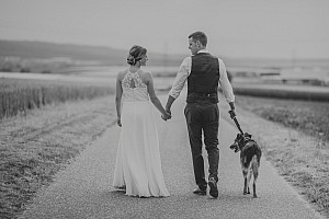 Hochzeitsfotograf Brackenheim_LINSENBUB_0151-2
