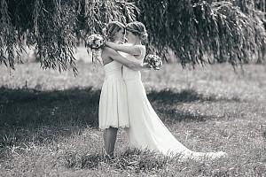 Hochzeitsfotograf Zabergäu Brackenheim Lauffen