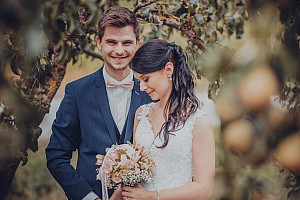 Fotograf Hochzeit Hohenlohe Hochzeitsfotograf