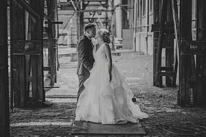 Hochzeitsfotograf Heilbronn Hohenlohe Linsenbub