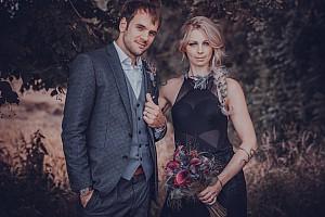 Hochzeit_Nina u. Kevin_LINSENBUB_1599