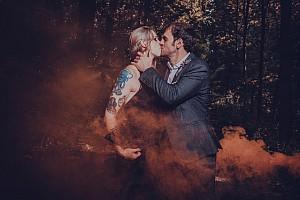Hochzeitsphotograph Heilbronn Hochzeitsfotograf