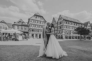 Fotograf Hochzeit Hohenlohe Zabergäu Heilbronn