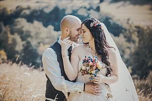 Hochzeit_Shanice u. Dean_LINSENBUB_1544