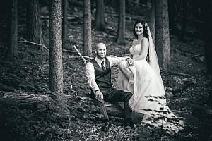 Hochzeit_Shanice u. Dean_LINSENBUB_1619-2