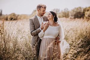 Fotograf Hochzeit Paarfotos Hohenlohe