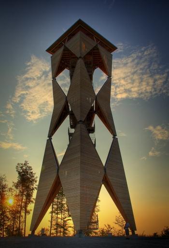 altenbergturm-hdr_marco-eckert